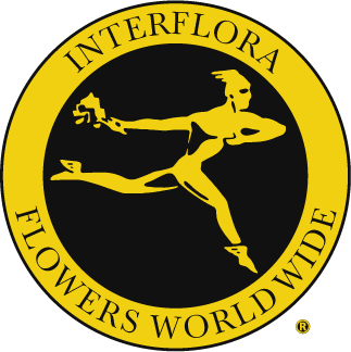 Interflora_Worldwide_Logo